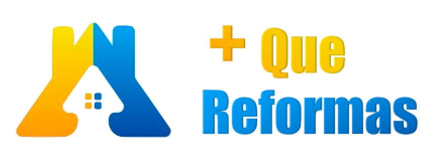 + Que Reformas