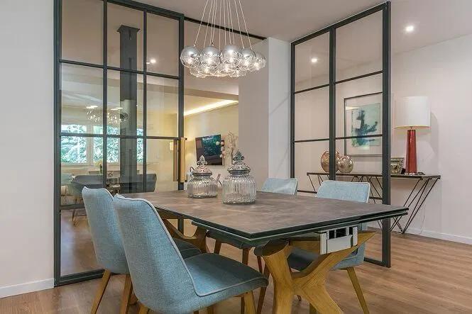 8 consejos para preparar la casa antes de una reforma integral
